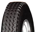 Mixed Service All Position GL662A Tires
